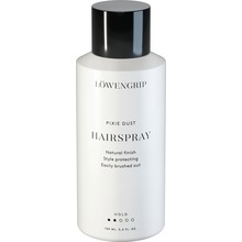 Löwengrip - Pixie Dust - Hairspray  100ml