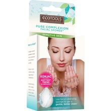 Eco ToolsSensitive Skin Sponge