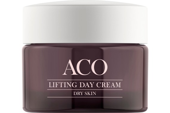 ANTI AGE 40+ LIFTING DAY CREAM