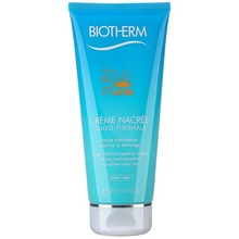 Biotherm Creme Nacrée - Skimrande after-sun 200 ml