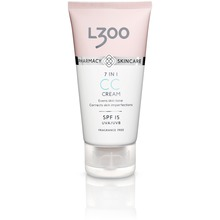 L300CC- Cream 7 in 1