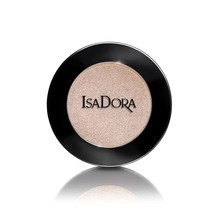 "Isadora - PERFECT EYES 24 CHAMPAGNE ""2,2 G"""