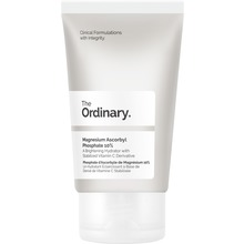 The Ordinary - Magnesium Solution 10%, 30 ml