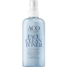ACO FACE - REFRESHING TONER 200 ML
