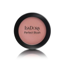 "Isadora - PERFECT BLUSH 62 DUSTY ROSE ""4,5G"""