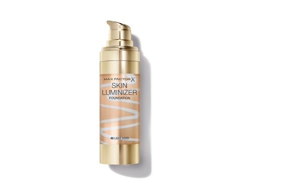Skin Luminizer 40 Light Ivory