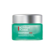 Biotherm Homme - Aquapower 72h  50ML