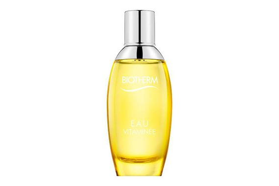 Eau Vitaminee Edt