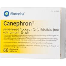 receptfritt mot urinvägsinfektion apoteket
