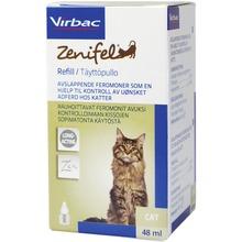 feromoner katt vägguttag
