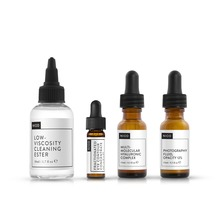 NIOD - Set No1 83 ml