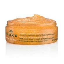 NUXE - Body Scrub 175 ml