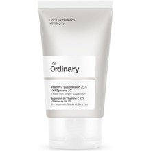 The Ordinary - Vitamin C 23% + HA Spheres 2%, 30 ML