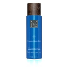 Rituals - Samurai Cool Deo spray 200 ML