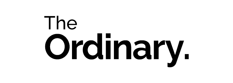 logotype_The ordinary_767x273.jpg