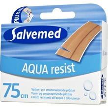Salvemed - Aqua Resist 75 cm