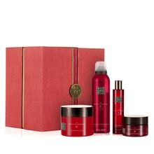 Rituals The Ritual of  - Ayurveda Balancing Collection 2017 1 ST
