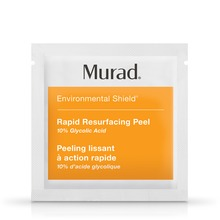 Murad - Rapid Resurfacing Peel 16 st