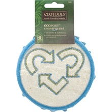 Eco ToolsCleansing Pad