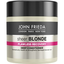 John Frieda - Flawless Recovery Deep Conditioner