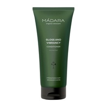 Mádara - Gloss & Vibrance Conditioner 200 ml