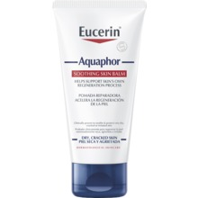 Eucerin - Aquaphor Soothing Skin Balm 45 ml