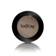 "Isadora - ID PERFECT EYES 27 ""2,2 G"""