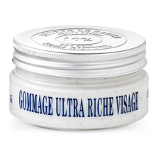 L'Occitane - SHEA ULTRA RICH FACE SCRUB 100 ML