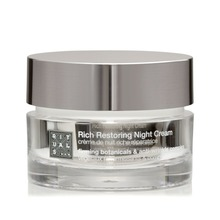RitualsRich Restoring Night Cream
