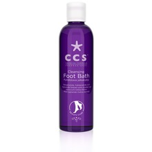 CCS FootBeauty CareCleansing Foot Bath