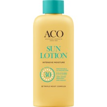 ACO - Sun Lotion SPF 30 300 ml