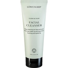 Löwengrip - Clean & Calm - Facial Cleanser 75ml