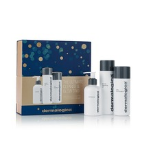 Dermalogica - The Ultimate Cleanse & Glow Trio