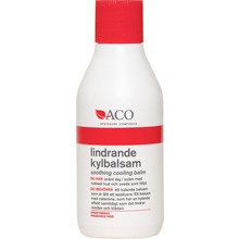ACO SPECIAL CARE - KYLBALSAM 125 ML
