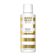 James Read - Bronzing Mousse Face & Body 200 ml