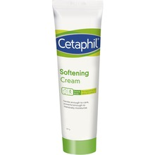 Cetaphil - Softening Cream 100g
