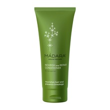 Mádara - Nourish & Repair Conditioner 200 ml
