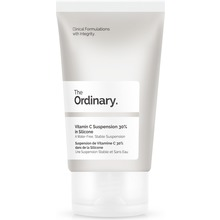 The Ordinary - Vitamin C Suspension 30%, 30 ML
