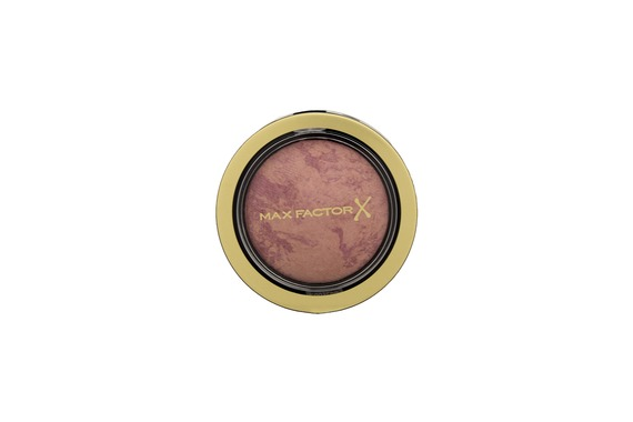 Creme Puff Blush Seductive Pink