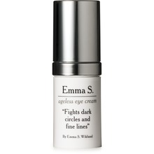 Emma S. - ageless eye cream 15 ml