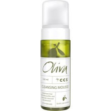 Oliva by CCS - Cleansing Mousse 150 ml