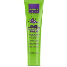 Purple Tree - Miracle Balm Aloe 25 ml