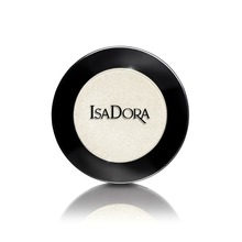 "Isadora - ID PERFECT EYES 21 ""2,2 G"""