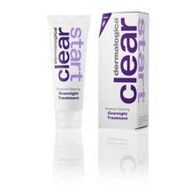 Dermalogica - Breakout clearing overnight  60ML