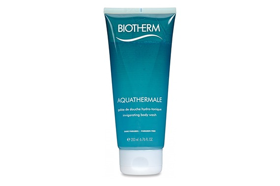 Biotherm - Aquathermale Shower Gel 200ML