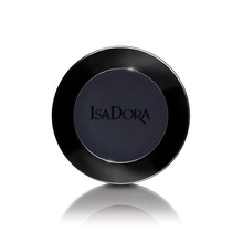 "Isadora - PERFECT EYES 48 NIGHT VISION ""2,2 G"""