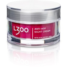 L300Anti Age Night Creme
