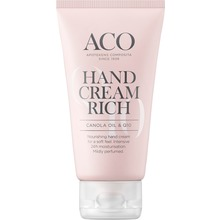 ACO - Hand Cream RIch 75 ml