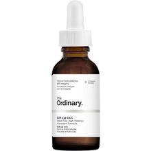 The Ordinary - EUK 134 0.1% 30 ML