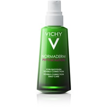 Vichy - Normaderm Phytosolution Double-Corr 50 ml